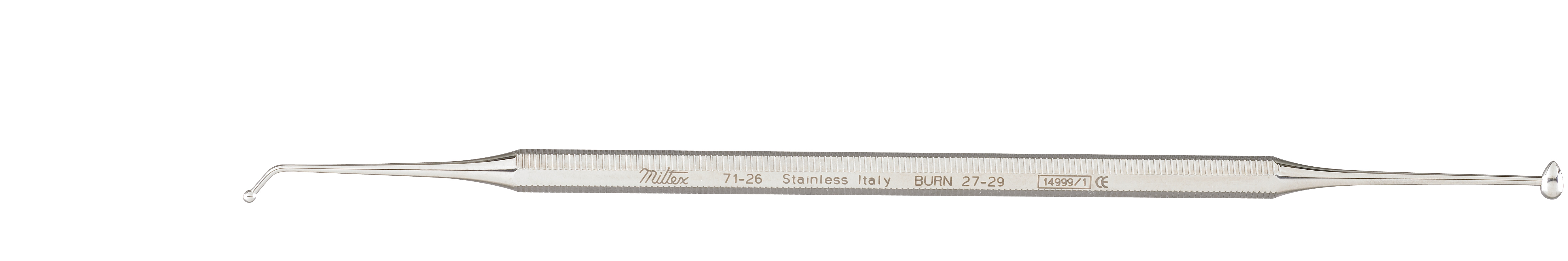 burnisher-27-29-octagonal-handle-7-sides-serrated-71-26-miltex.jpg