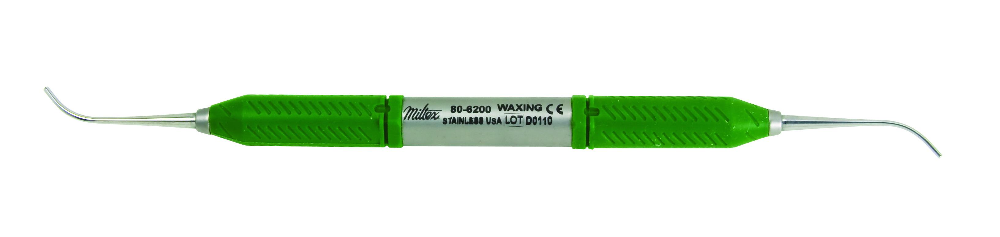 burnisher-waxing-dbl-end-1-80-6200-miltex.jpg