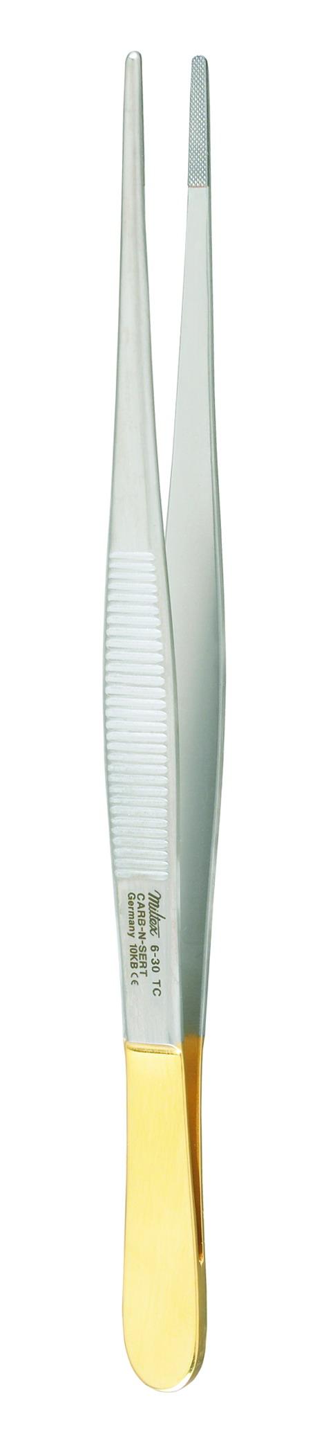 carb-n-sert-dressing-forceps-6-152-cm-cross-serrated-tips-6-30tc-miltex.jpg
