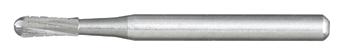 carbide-bur-dfg1558-miltex.jpg