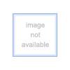 carbide-bur-dfg169l-miltex.jpg