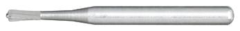 carbide-bur-dfg245-miltex.jpg