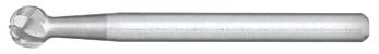 carbide-bur-dfg8-miltex.jpg