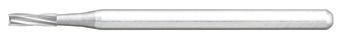 carbide-bur-surgical-dfg57su-miltex.jpg