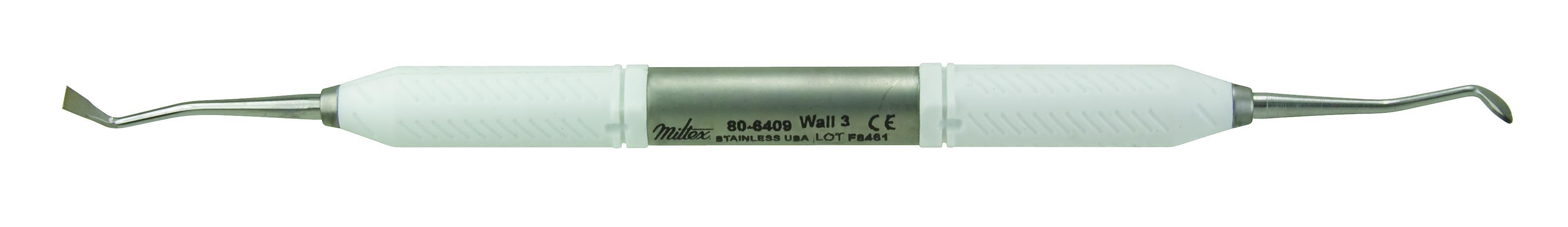 carver-wall-dbl-end-3-80-6409-miltex.jpg