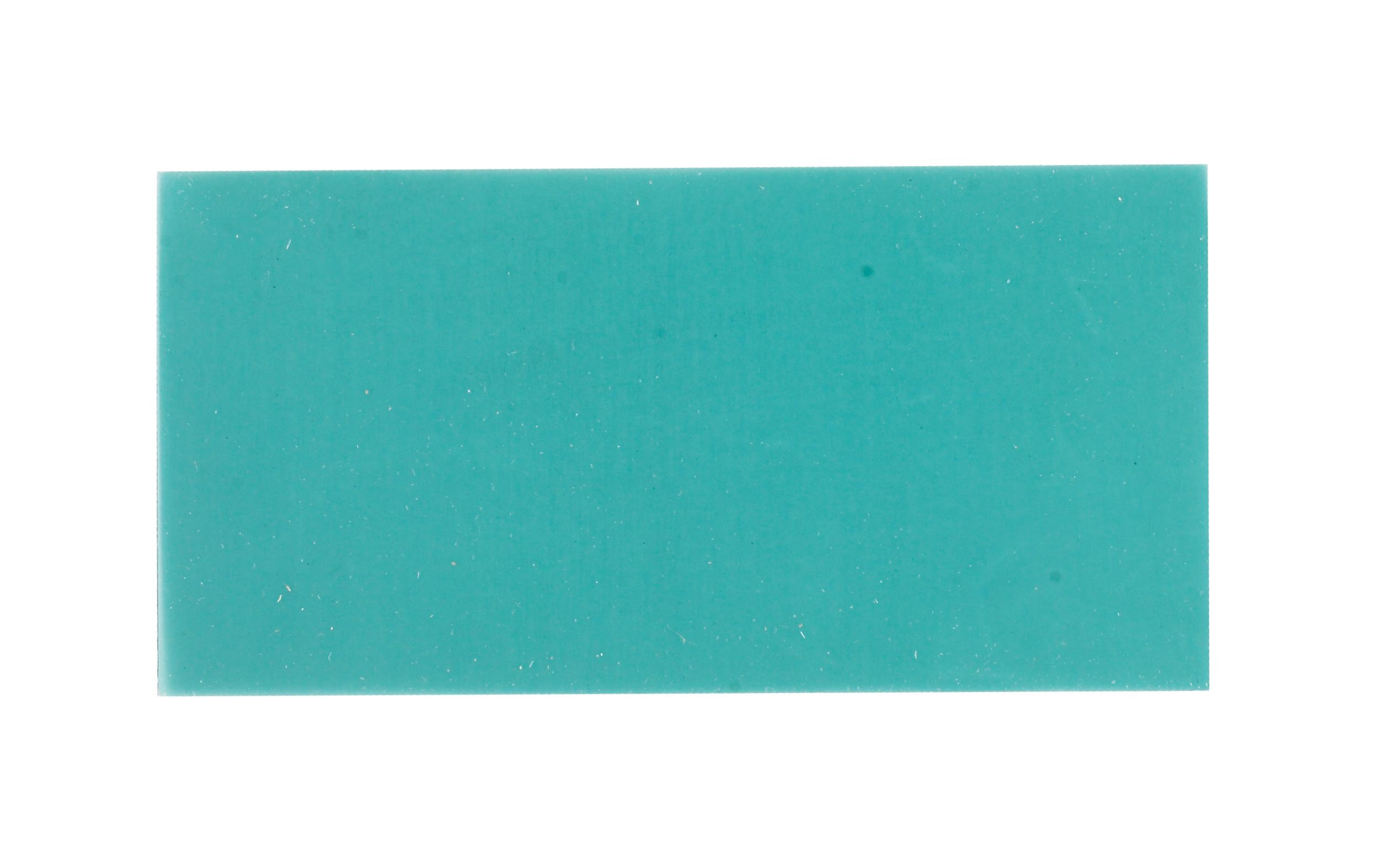 casting-wax-green-ga24-150-57940-miltex.jpg
