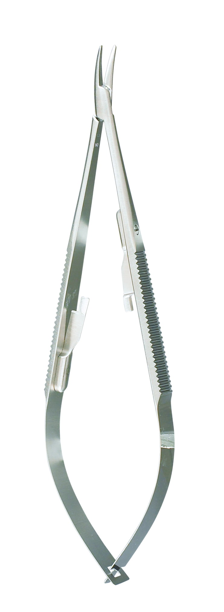 castroviejo-needle-holder-5-1-2-14-cm-curved-with-lock-18-1832-miltex.jpg