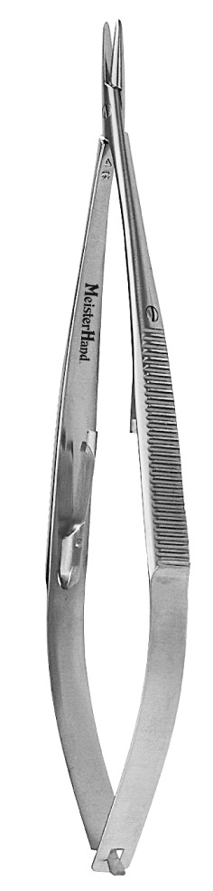 castroviejo-needle-holder-5-1-2-14-cm-straight-with-lock-mh18-1828-miltex.jpg