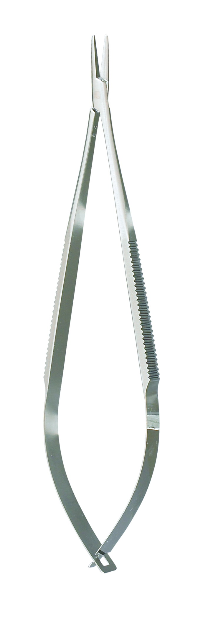 castroviejo-needle-holder-5-1-2-14-cm-straight-without-lok-18-1820-miltex.jpg