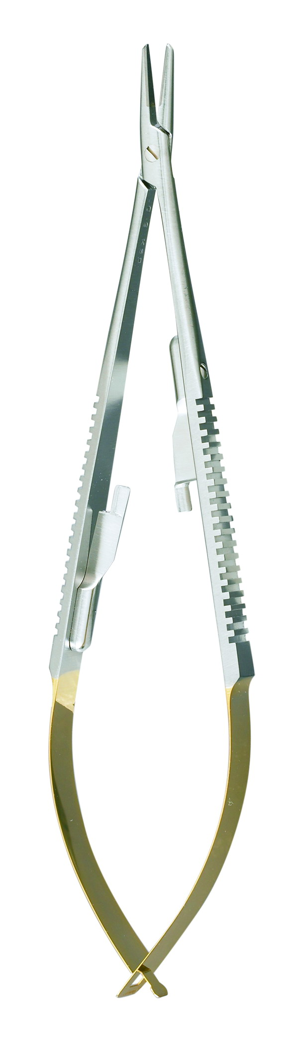 castroviejo-needle-holder-5-1-2-14-cm-with-smooth-jaws-staight-with-lock-18-1828tc-miltex.jpg