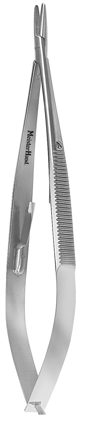 castroviejo-needle-holder-5-1-2-14-cm-with-smooth-jaws-staight-with-lock-mh18-1828tc-miltex.jpg