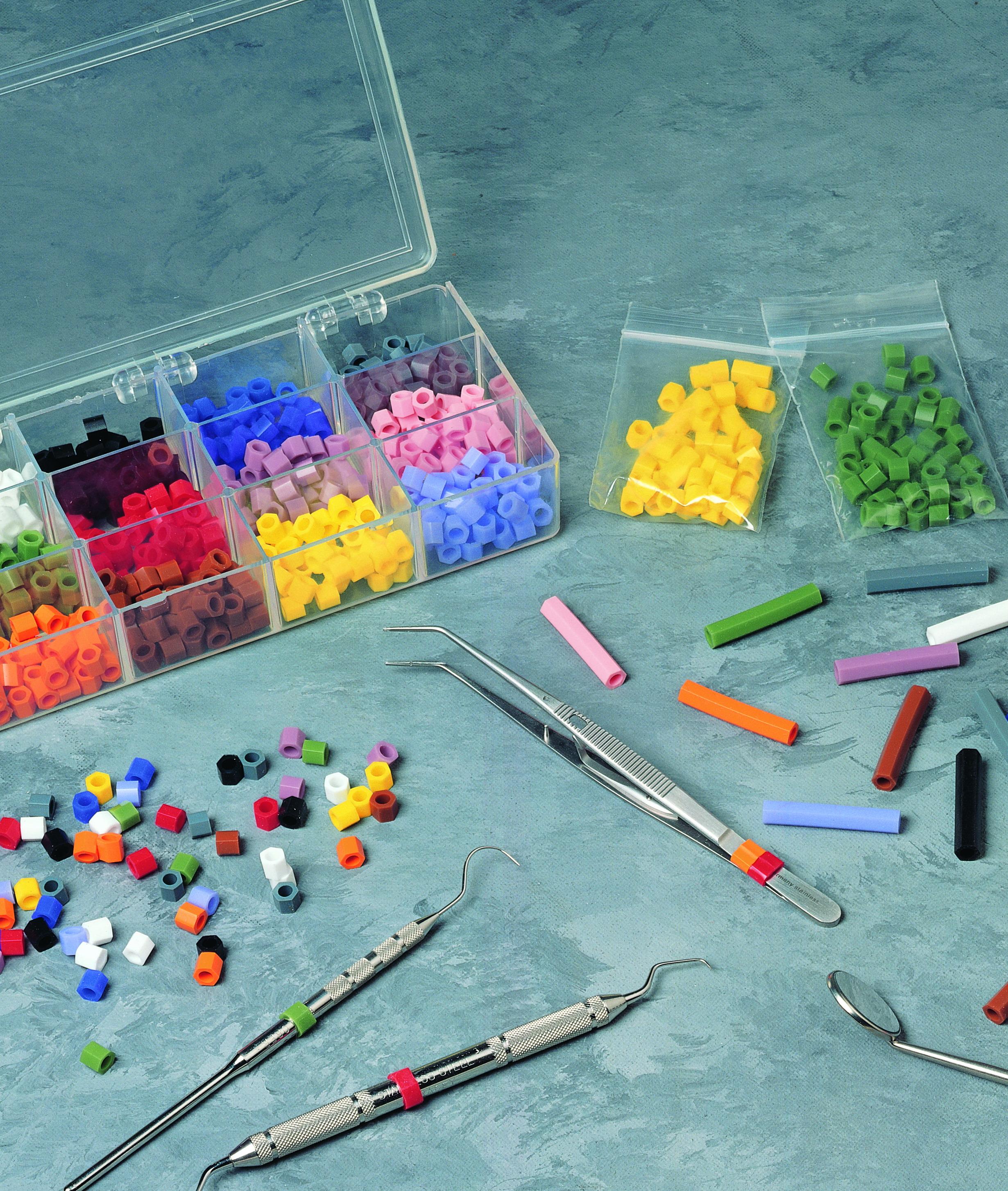 color-band-kit-480-pieces-vst-miltex.jpg