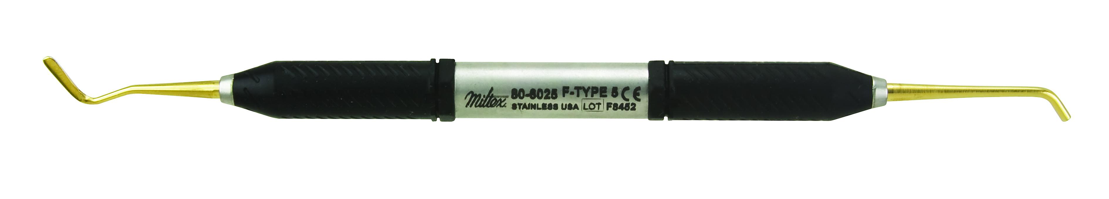 composite-f-type-dbl-end-5-80-6025-miltex.jpg