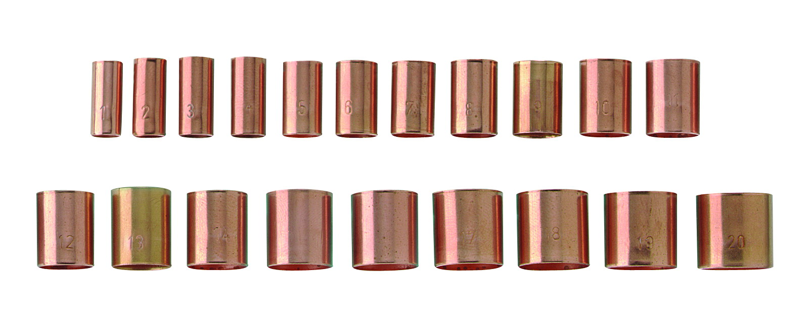copper-band-hard-1-20-assortment-box-537-52430-miltex.jpg