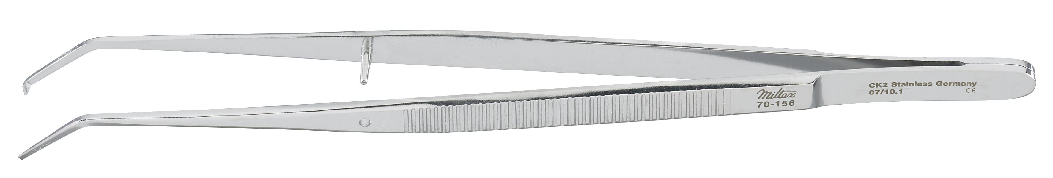 crane-kaplan-pocket-marker-2-70-156-miltex.jpg