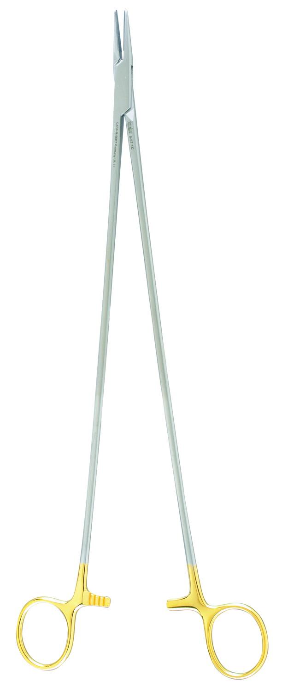 crile-wood-needle-holder-12-305-cm-serrated-jaws-2600-teth-p-sq-inch-8-57tc-miltex.jpg