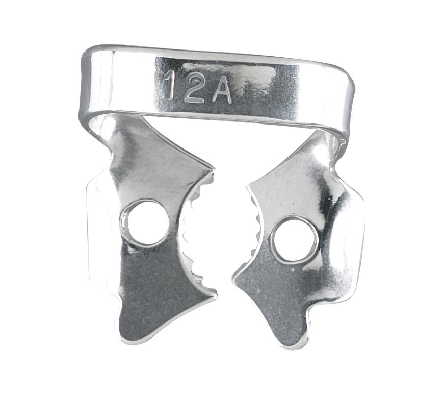 dental-dam-clamp-12a-76d-12a-miltex.jpg