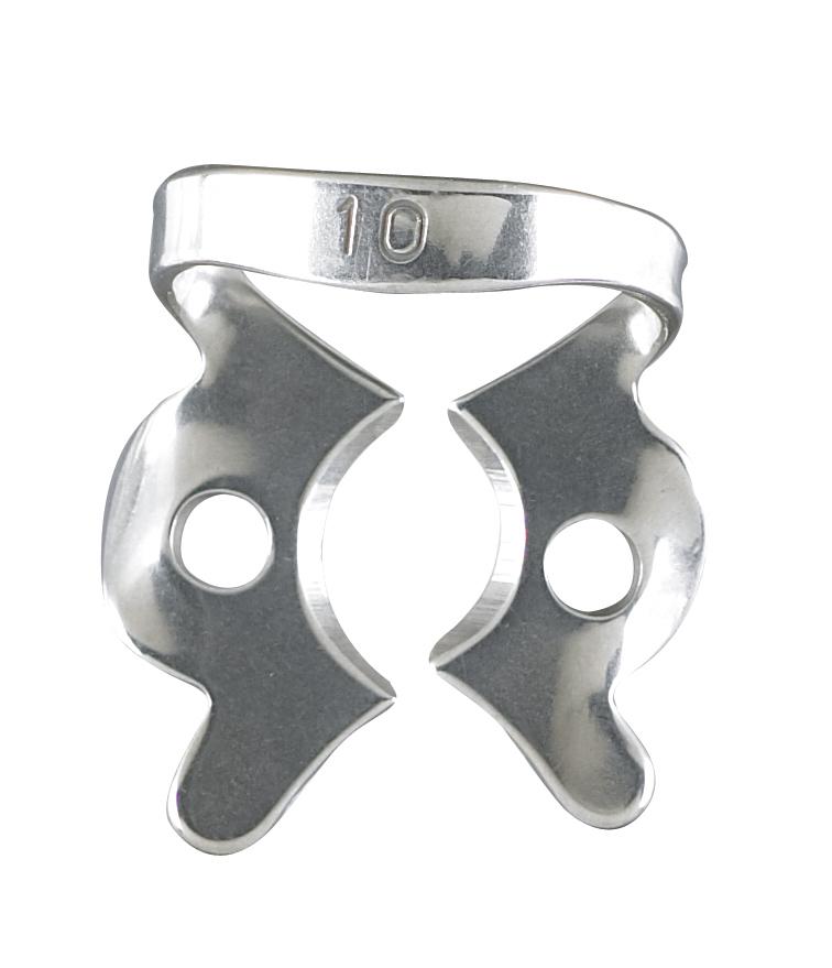 dental-dam-clamp-style-10-76d-10-miltex.jpg