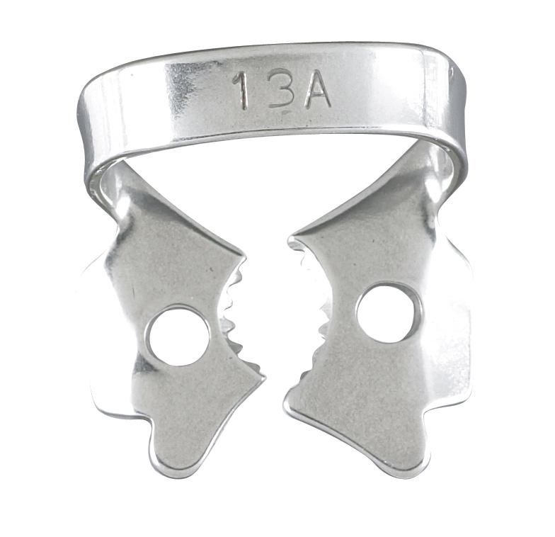 dental-dam-clamp-style-13a-76d-13a-miltex.jpg