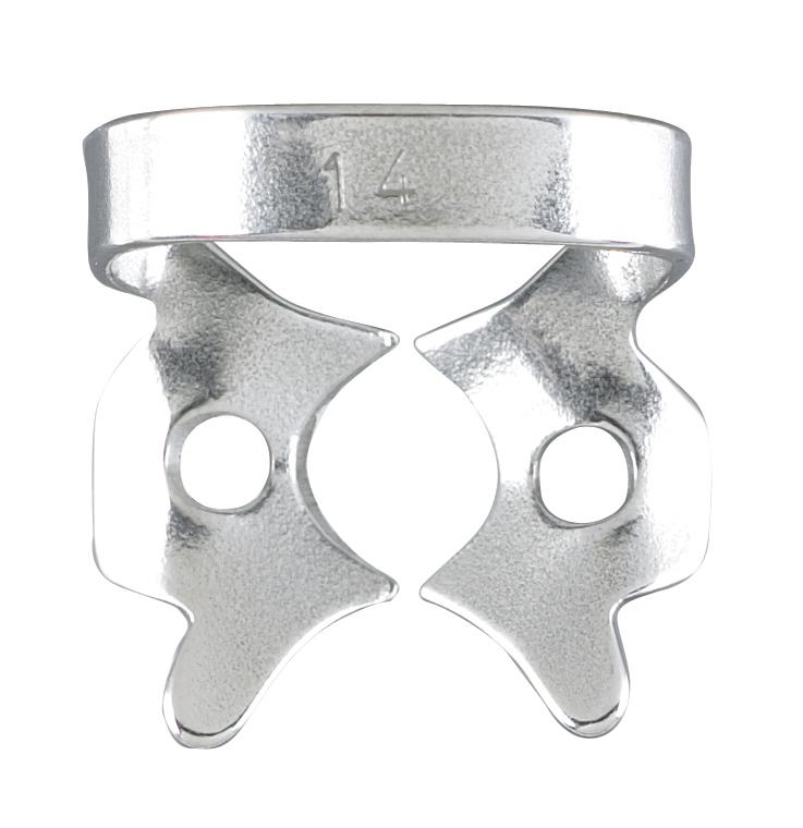 dental-dam-clamp-style-14-76d-14-miltex.jpg