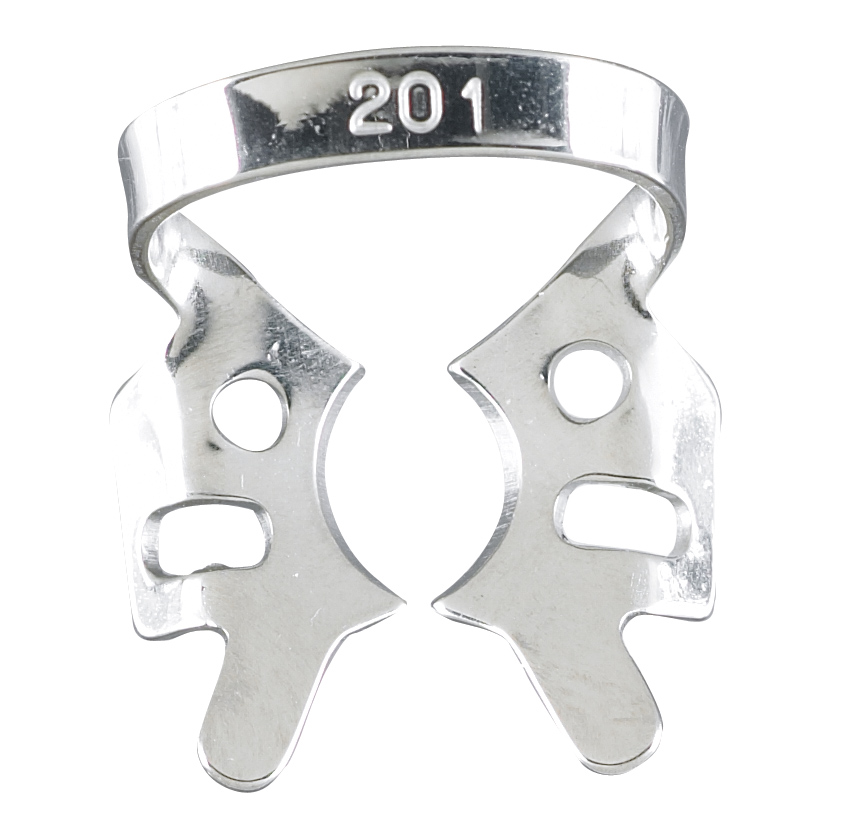 dental-dam-clamp-style-201-76d-201-miltex.jpg