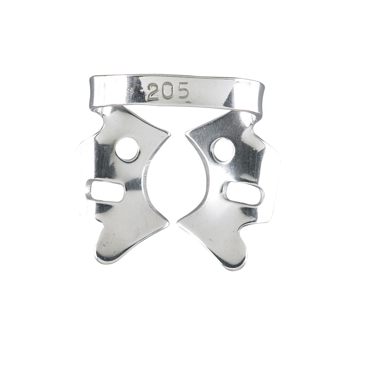 dental-dam-clamp-style-205-76d-205-miltex.jpg