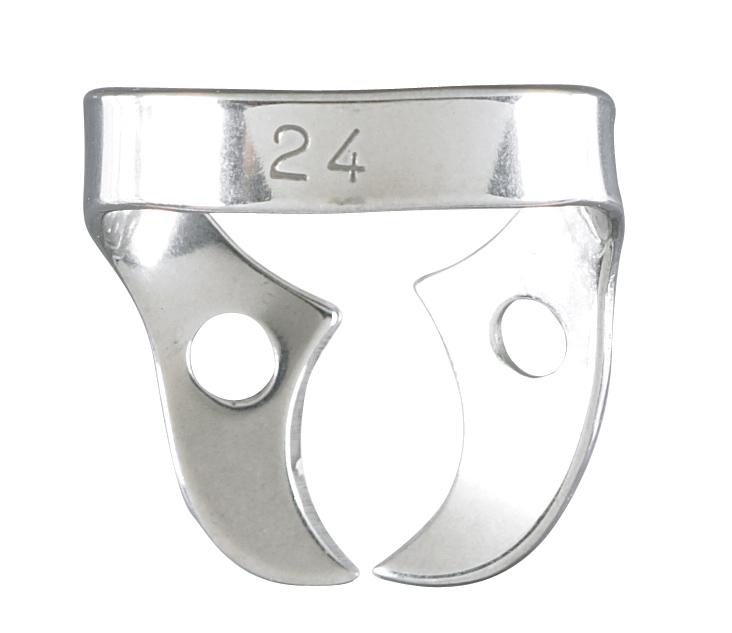 dental-dam-clamp-style-24-76d-24-miltex.jpg