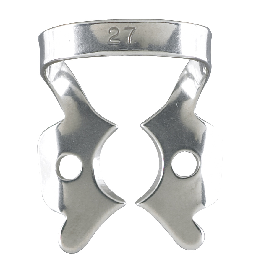 dental-dam-clamp-style-27-76d-27-miltex.jpg