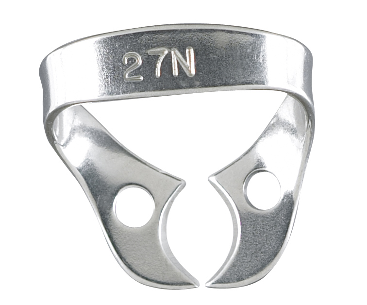 dental-dam-clamp-style-27n-76d-27n-miltex.jpg