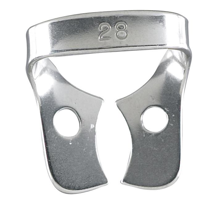 dental-dam-clamp-style-28-76d-28-miltex.jpg