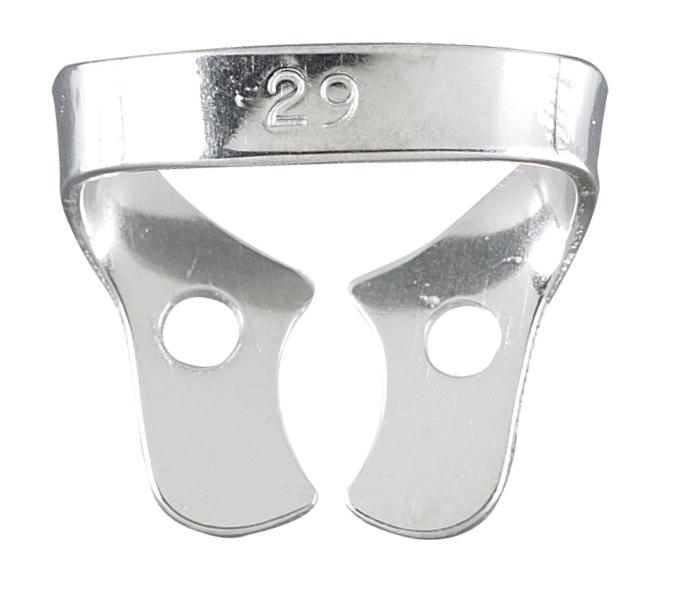 dental-dam-clamp-style-29-76d-29-miltex.jpg