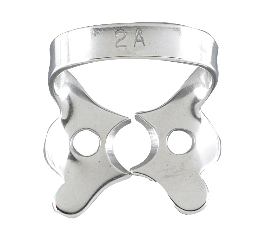 dental-dam-clamp-style-2a-76d-2a-miltex.jpg