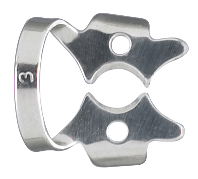 dental-dam-clamp-style-3-76d-3-miltex.jpg