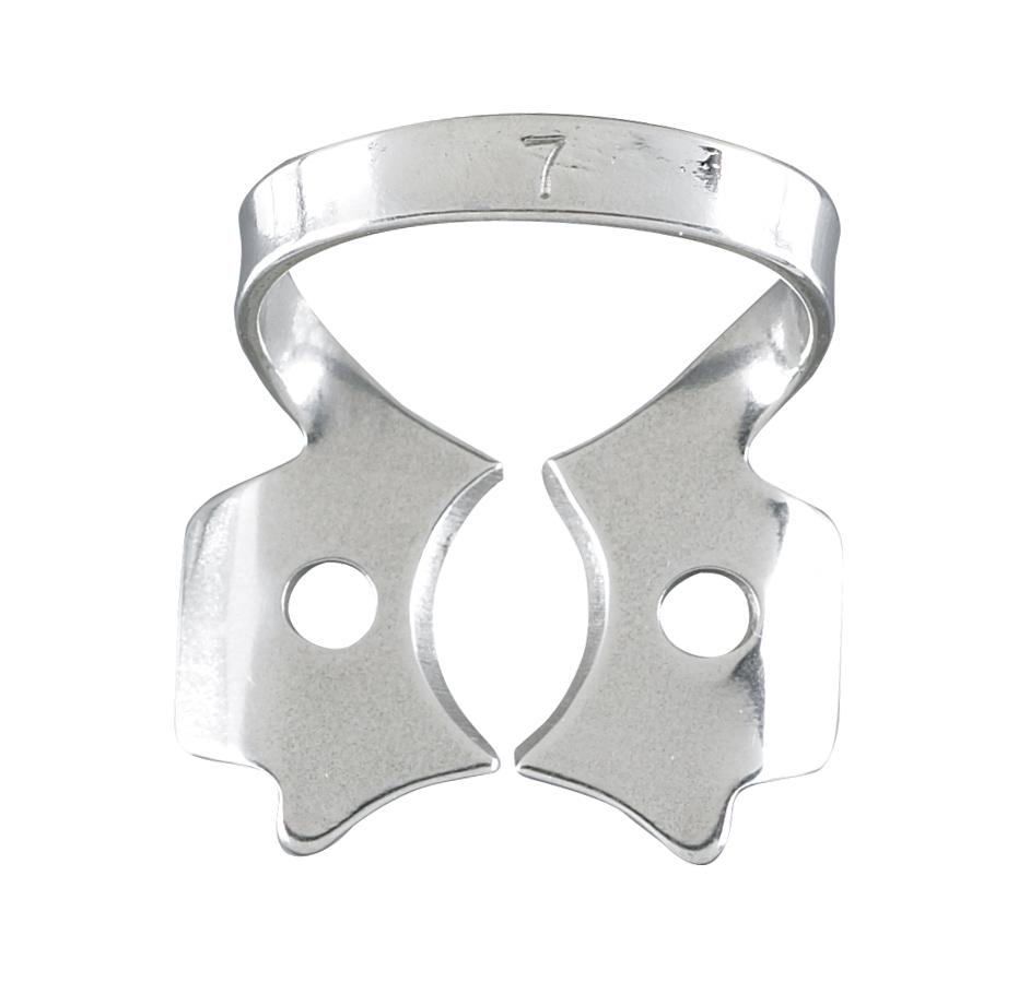dental-dam-clamp-style-7-76d-7-miltex.jpg