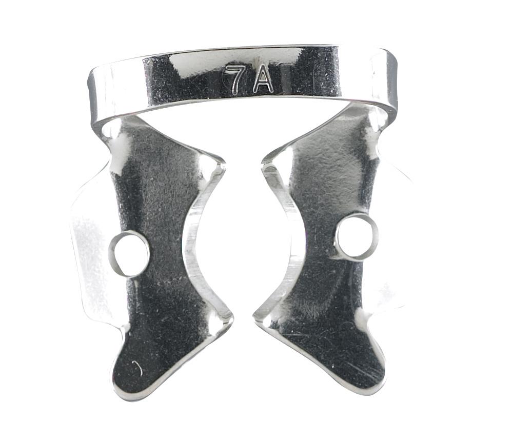 dental-dam-clamp-style-7a-76d-7a-miltex.jpg