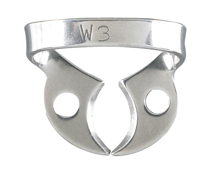 dental-dam-clamp-style-w3-76d-w3-miltex.jpg