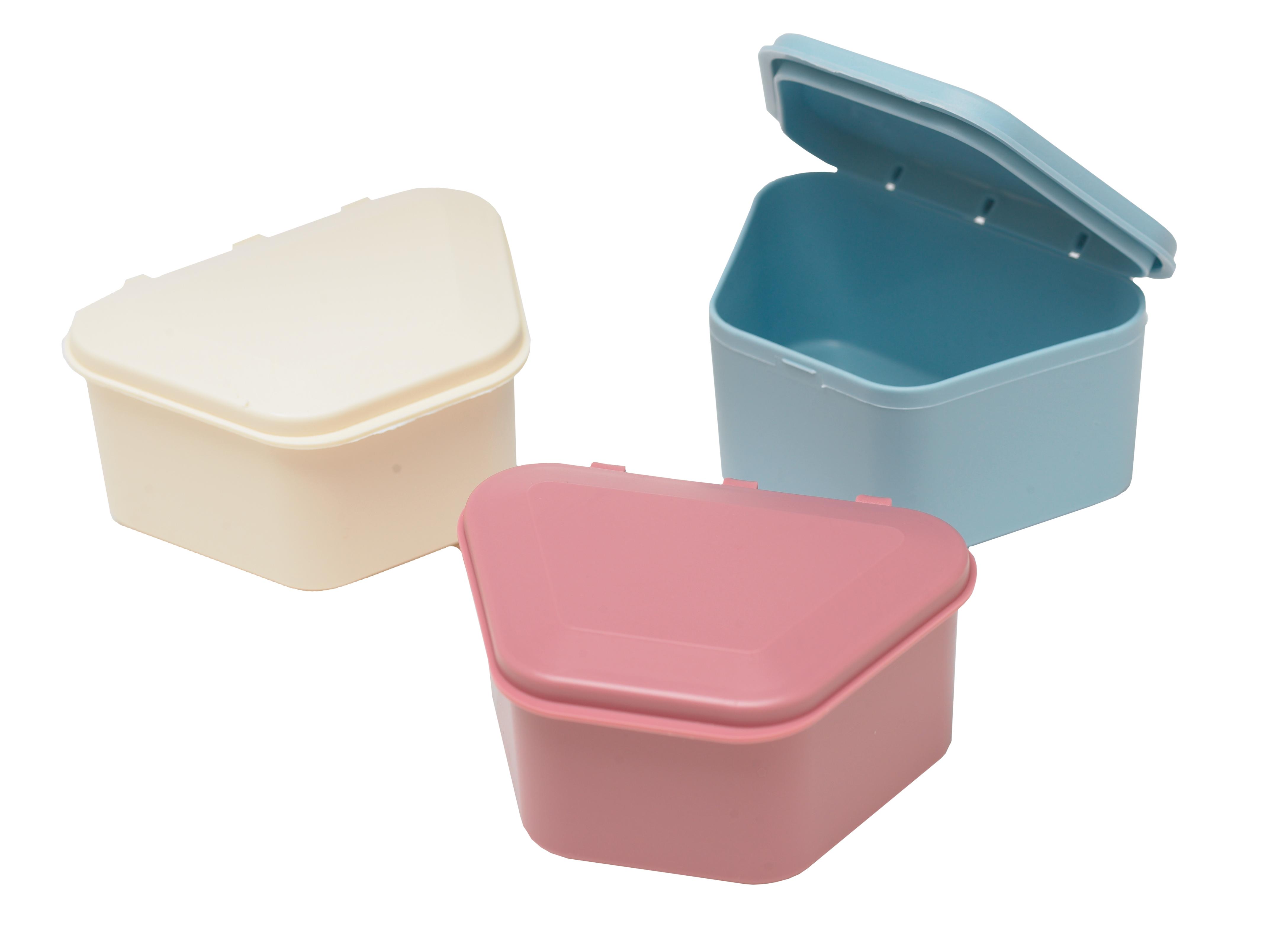 denture-cups-assorted-12-box-017-48534-miltex.jpg