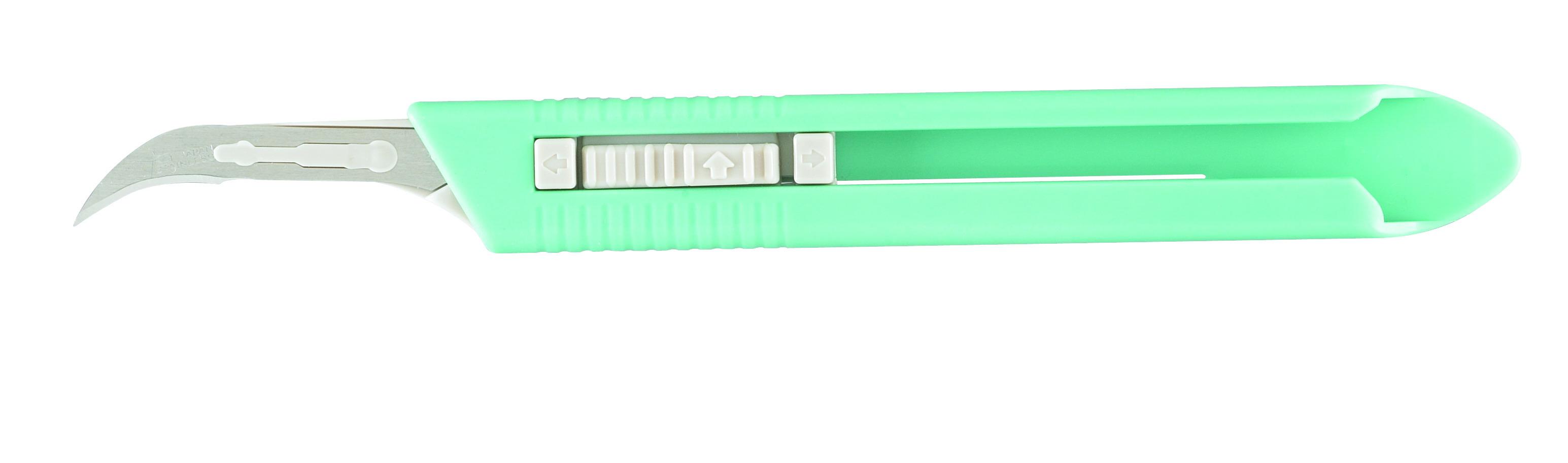 disp-safety-scalpel-no-12-4-512-miltex.jpg