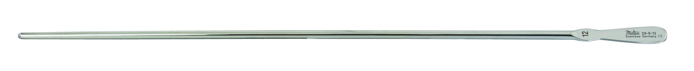 dittel-urethral-sound-11-1-2-292-cm-straight-12-fr-4-m-29-8-12-miltex.jpg