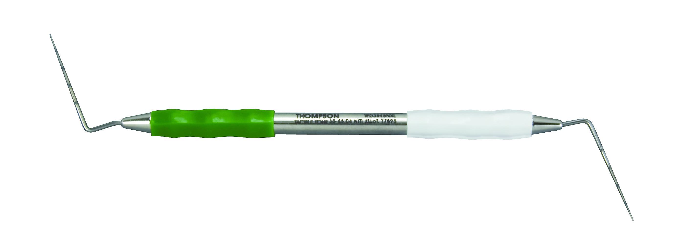 dovgan-plugger-04-iso-35-45-tactile-tone-double-end-niti-27-mmgreen-white-tfd3545nxl-miltex.jpg