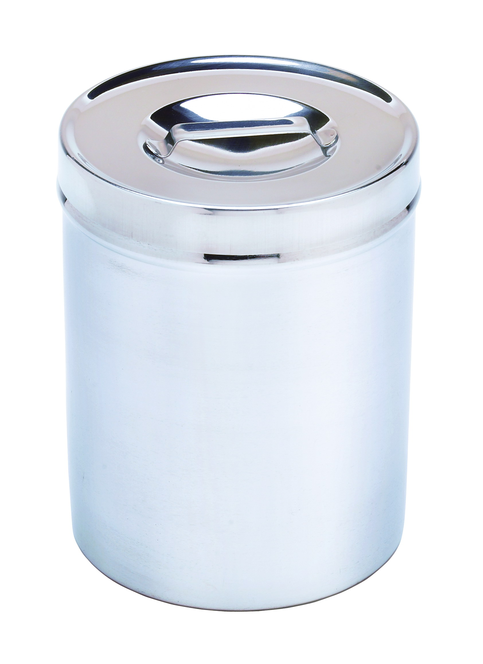 dressing-jar-cvr-2qt-5-x-6-3-8-2-qt-3-954-miltex.jpg