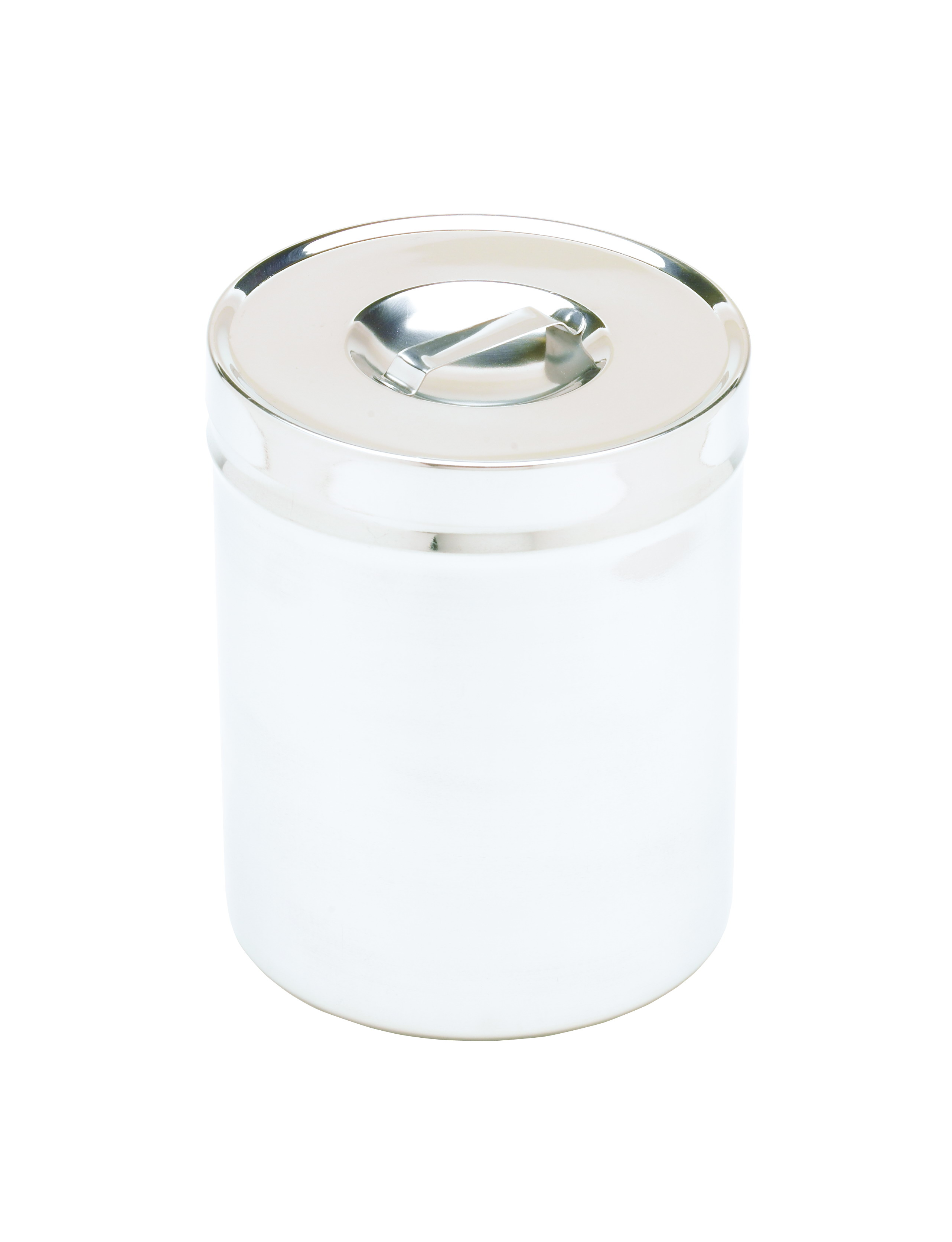 dressing-jar-cvr-3qt-5-7-8-x-7-5-64-3-qt-3-955-miltex.jpg