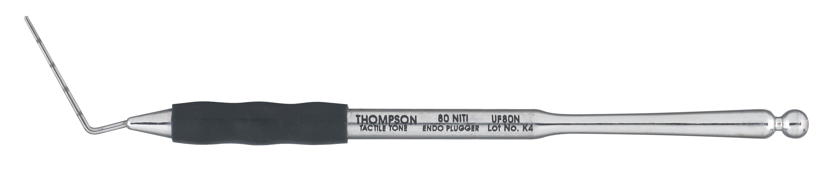 endo-plugger-80-tactile-tone-single-end-niti-black-uf80n-miltex.jpg