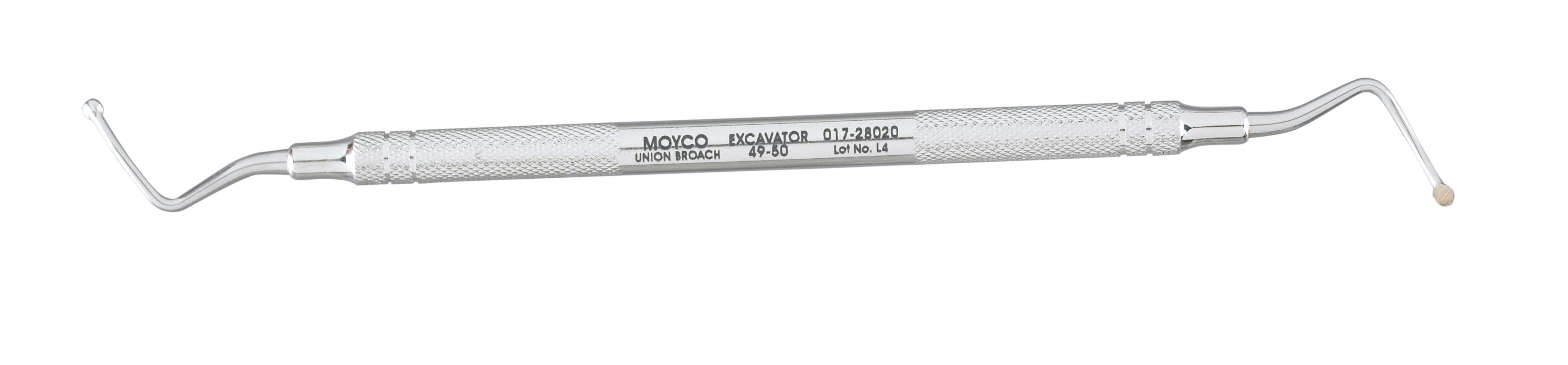 excavator-49-50-017-28020-miltex.jpg