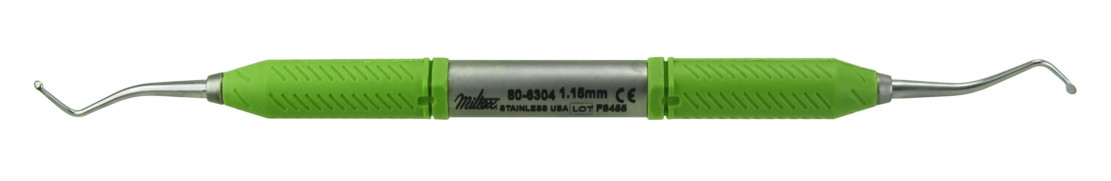 excavator-dbl-end-15mm-80-6304-miltex.jpg