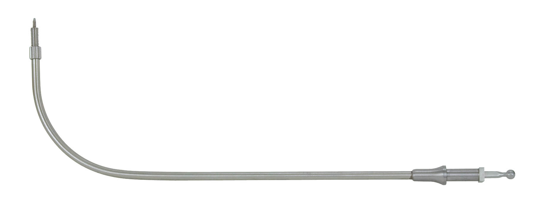 extension-cannula-for-universal-handle-straight-20-cm-23-410-miltex.jpg