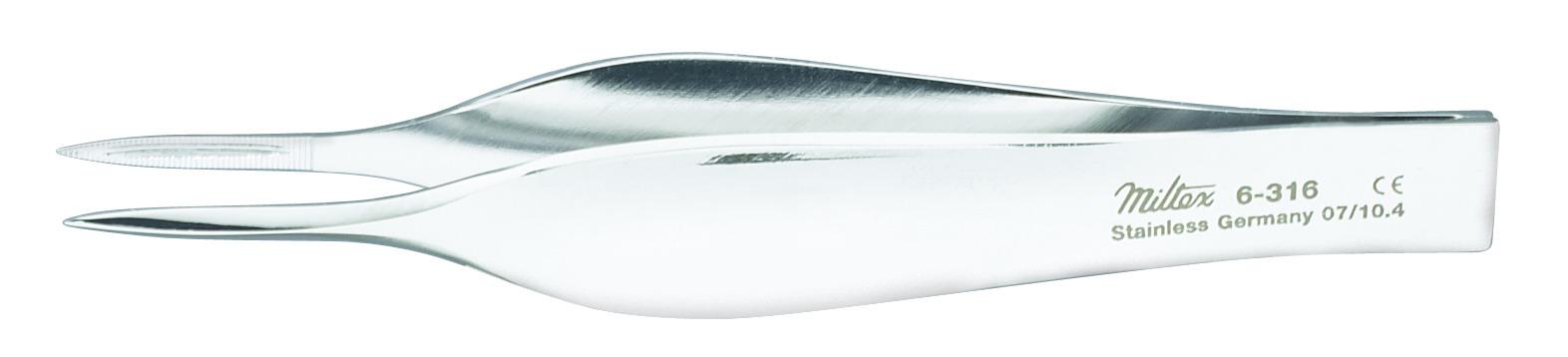 feilchenfeld-splinter-forceps-3-76-cm-6-316-miltex.jpg