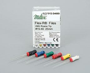 flex-r-s-15-40-25mm-012-s4069-miltex.jpg