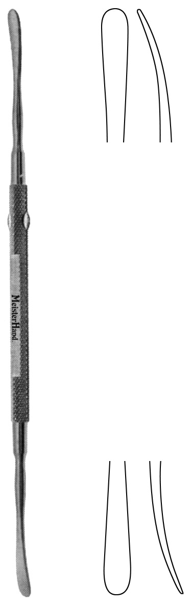 freer-elevator-7-178-cm-double-end-sharp-and-blunt-blades5-mm-wide-mh18-1968-miltex.jpg