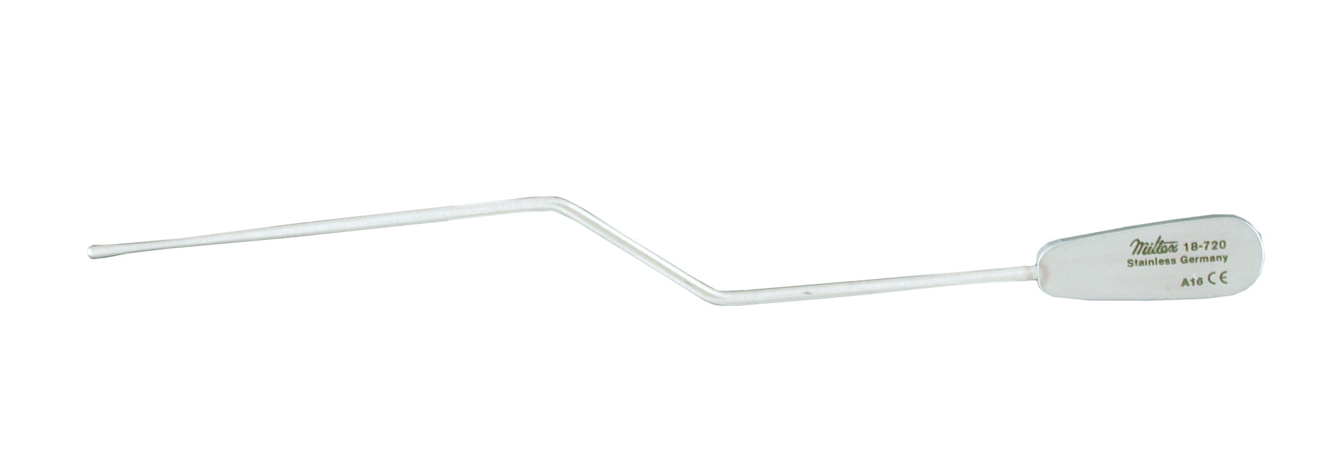 french-pattern-lacrimal-probe-size-4-18-720-miltex.jpg